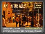 Art in the Alley3